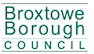 Broxtowe Borough Council