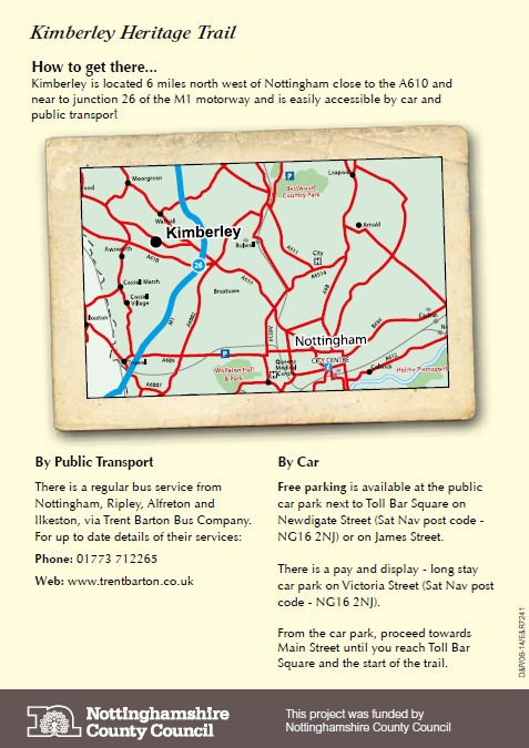 Heritage Trail Page 16