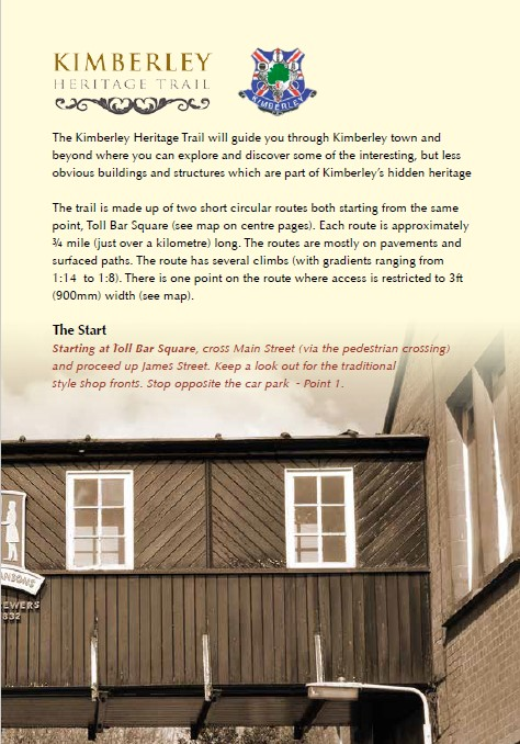 Heritage Trail Page 3