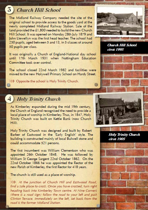 Heritage Trail Page 5