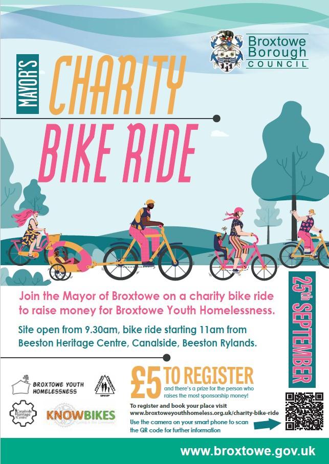 Broxtowe Charity Bike Ride 25th September 2021.jpg